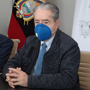 Pedidos de juicios políticos contra ministros de Salud y Trabajo pasan primer filtro