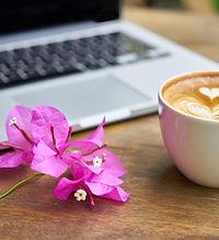 coffee-2242212_1920.jpg