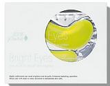 Eye Mask.png
