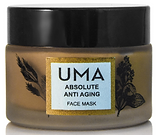 Absolute Anti-Aging Face Mask