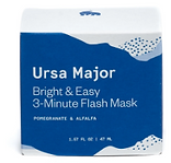 Bright & Easy 3-Minute Flash Mask