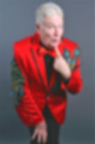 Tym Moss GNote W Red Jacket Med.jpg