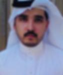 Abdulrahman Khan.png