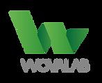 Wovalab