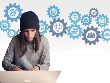 ¿Cómo fortalecer la ciberseguridad?