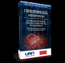 Cibercriminologia_bookUNIQUEinSpanish.pn