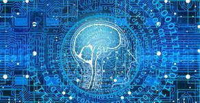 Evidencia digital y examinación forense