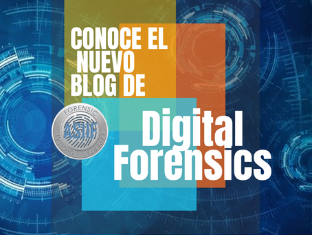 Contexto de la Evidencia Digital en Colombia: Buenas prácticas y aplicación de metodologías
