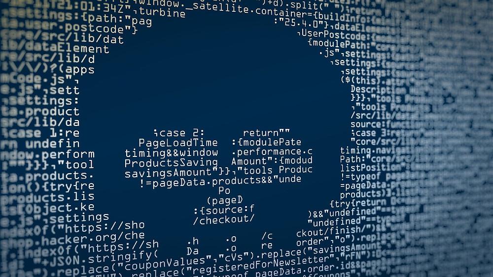 el ransomware es un programa de software malicioso que infecta tu computadora y muestra mensajes que exigen el pago de dinero para restablecer el funcionamiento del sistema.