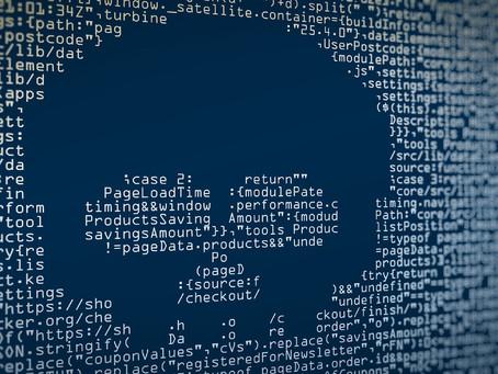 ¿Cómo gestionar el Ransomware?