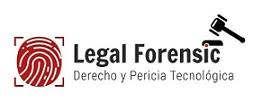 LegalForensic.jpg