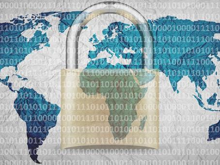 'Ciberseguridad absoluta: realidad o ficción de cada país'
