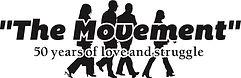 The Movement Logo.jpg