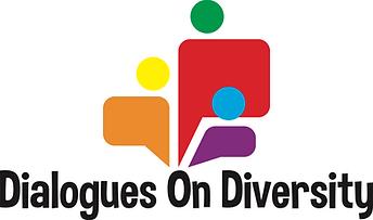 DOD 2018 Logo PNG.png