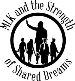 Shared-Dreams-Logo-Large-RGB