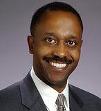 Dr. Gary LeRoy, MD