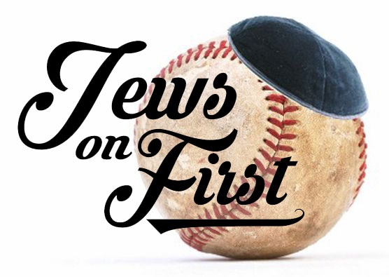 Jews on First