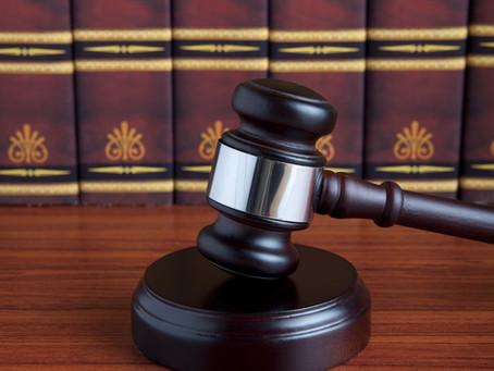 Quick Not Guilty Verdict for OUI Client