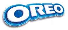 Oreo_Logo_0nly .jpg