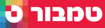 Tambour_New_Logo.jpg
