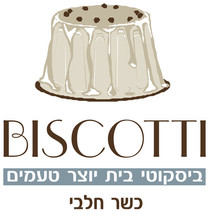 bis_logo_S.jpg