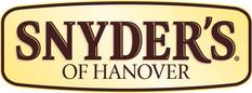 snyders Logo.jpg