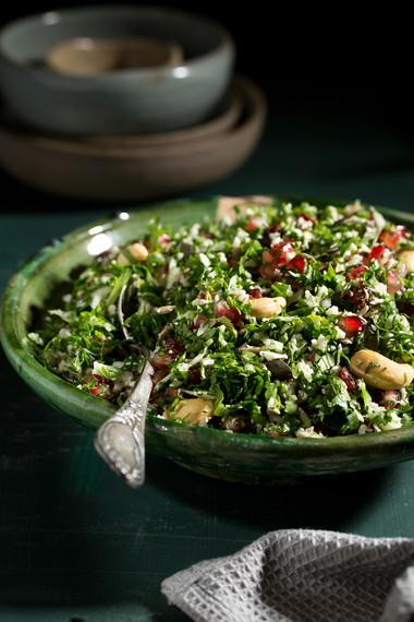 Salad 001.jpg