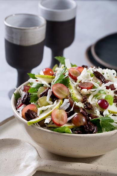 salad 026.jpg