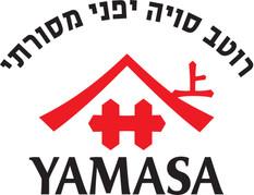 yamasa logo.jpg