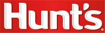 hunts logo.jpg