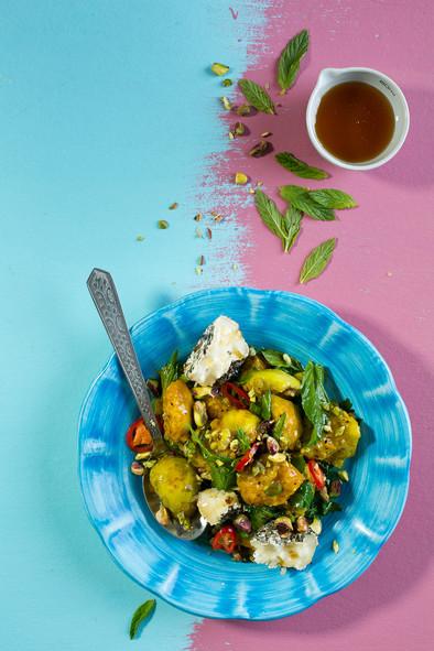 Salad 0102.jpg