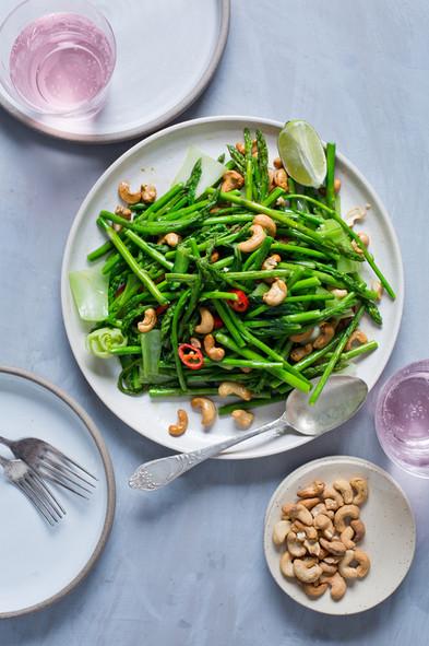 salad 037.jpg