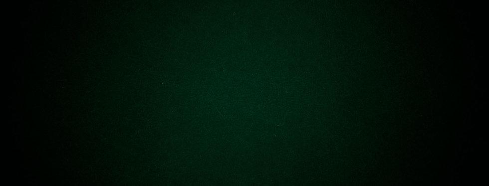 dark_green_background.jpg