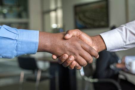 5 Tips On How To Choose Your Business Partners (Wisely)
