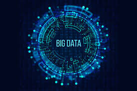 Big Data Revolution - Present and Future