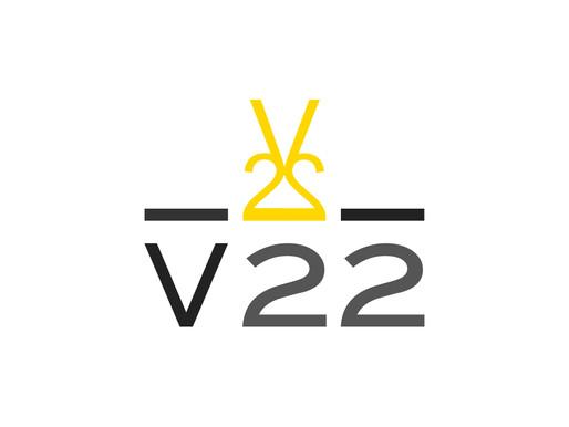 Interview with V22 International Advisory Founder Deniz Misir (Multi Family Office, Turkey)