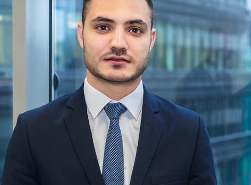 A Brief Introduction To Russian Family Offices - by Stepan Chplakhyan, Single Family Office