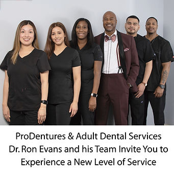 prodentures-and-adult-dental-services-03