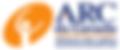 ARC_du_Canada_Logo.png
