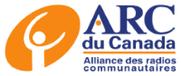 ARC_du_Canada
