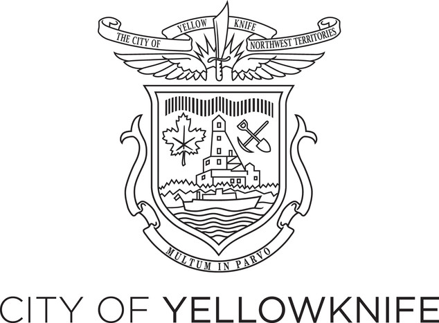 City_of_Yellowknife