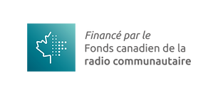 FCRC_Logo_FINANCÉ_couleur_Hres.png
