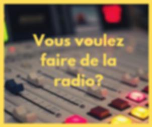 pub radio taiga filler.png