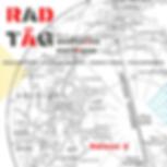 Rad Täg, saison 2_V4.png