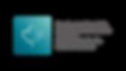 FCRC_Logo_BI_couleur_Hres.png