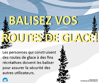 SRT_janvier_balises.png