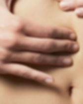massage-du-ventre_5872975.jpg