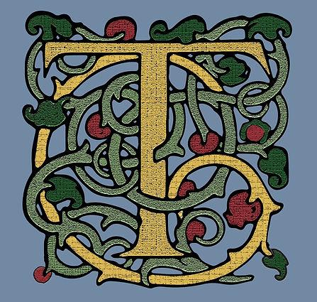 TG logo_edited.jpg