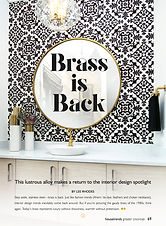 Housetrends-Article_Brass-Is-Back.jpg