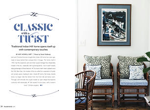 Housetrends_ClassicWithATwist_HTCI0518.j